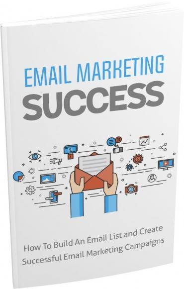 Email Marketing Success - Guiders