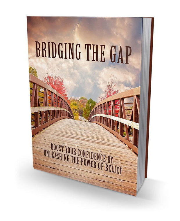 Bridging The Gap - Guiders