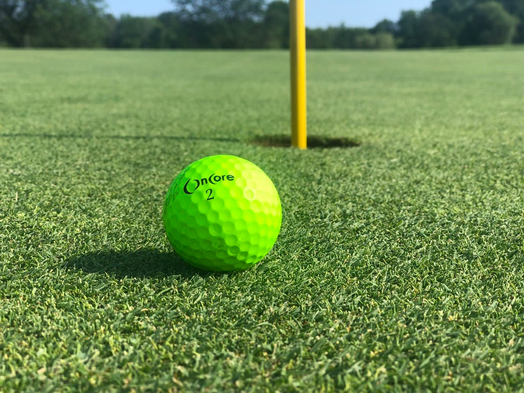 Safe Golf During Quarantine And Beyond
