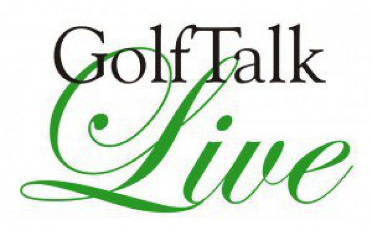 GolfTalk Live Reviews OnCore Golf