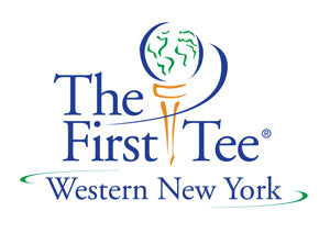 First Tee of WNY