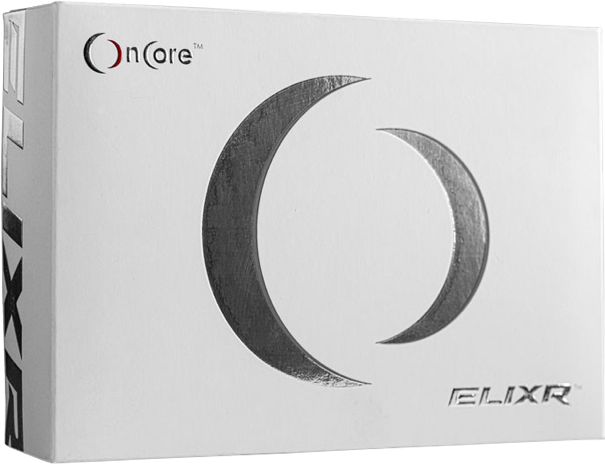 elixr box white