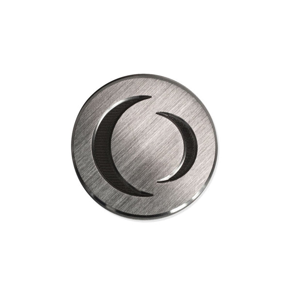 The Official OnCore Ball Marker