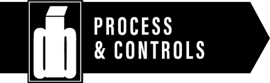 Process and Controls