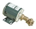 Albany Excess Pressure Pump (PUMP ONLY), MN: CEP-860V - With viton lipseal - less motor and accessories.