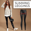 Slimming Leggings