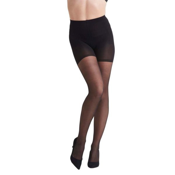 Panty Hoge Taille 15 D