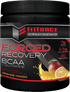 Force Recovery BCAA Orange Mango