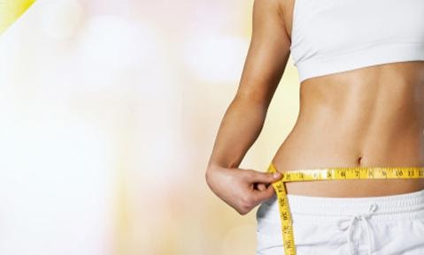 Basil is also Beneficial in Weight Loss