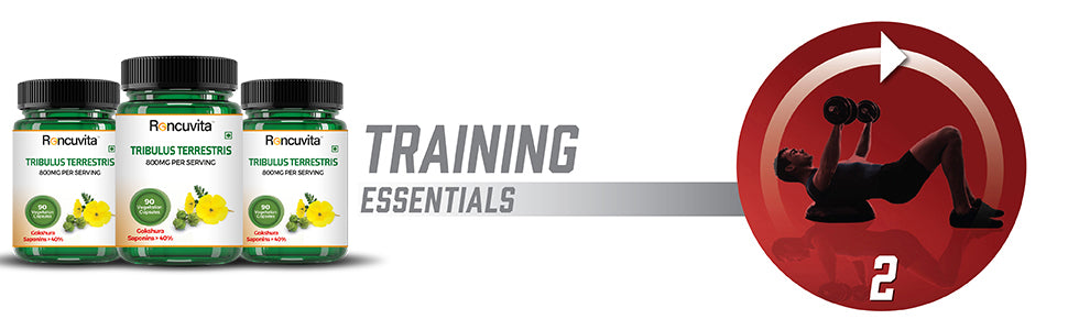 Contains training