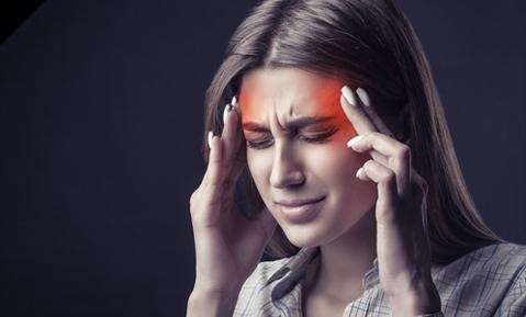 Consumption of Basil is also Beneficial in Headache