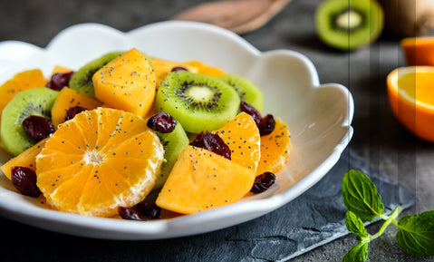 Does Cooking Affect Vitamin C Content