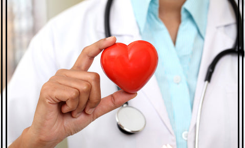 It Might Affect Blood Sugar & Heart Health