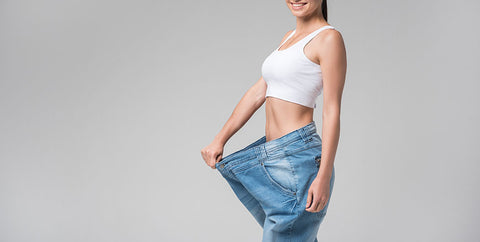 May Prevent Heart Disease and Boost Weight loss