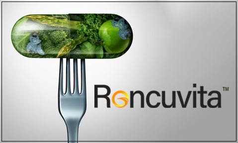 Roncuvita Products Are Beneficial To Your Overall Health