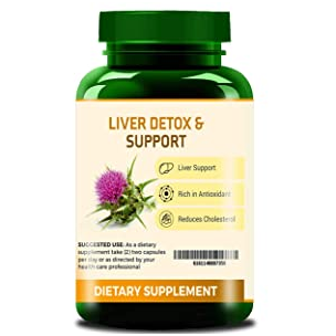 Safe & Reliable Dietary Supplement
