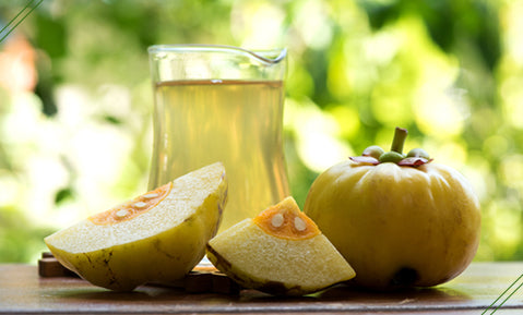 Things to keep in mind while taking Garcinia Cambogia
