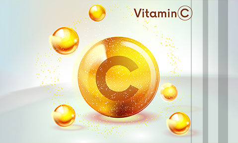 What is Vitamin C