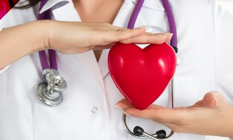 Basil Leaves are Beneficial in Protecting the Heart