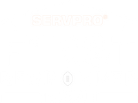 First Responder Bowl Store