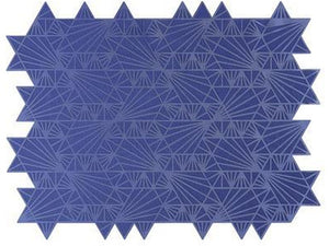 Star of David Challah Cover