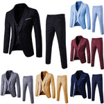 men suits   Jacket and pants