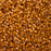 2,000 Caramel Fuse Skin Tone Beads 5 x 5mm Bulk Pack of Fusion Beads Works with Perler Beads