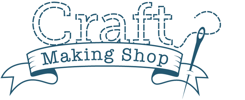 Craft Making Shop
