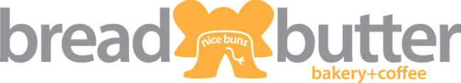 Bread and Butter's logo