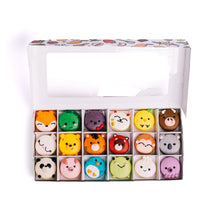 Load image into Gallery viewer, Macaron Box (18 pcs)