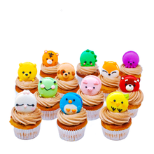 Load image into Gallery viewer, Cupcakes (12 pcs)