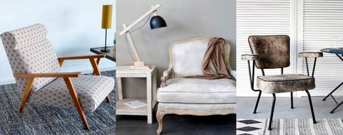 different-fauteuil-dappoint