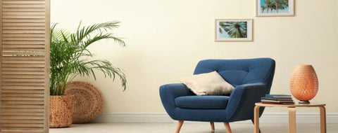 fauteuil-dappoint