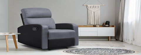 fauteuil-inclinable