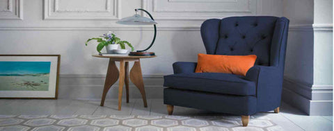 fauteuil-traditionnel