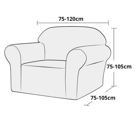 guide-taille-housse-fauteuil