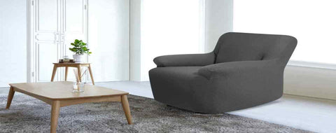 housse-fauteuil-collection