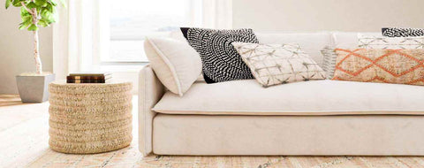 coussin-canape
