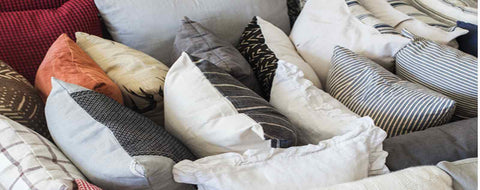 collection-coussin