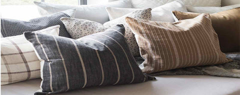 blog-coussin