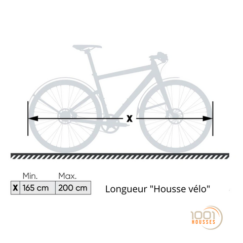 taille-housse-velo