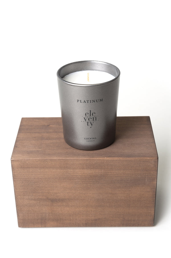 ELEVENTY CANDLE