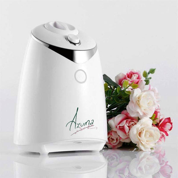 AZUMA™ Facial Mask Machine (Collagen Included) - Dievbeautyshop