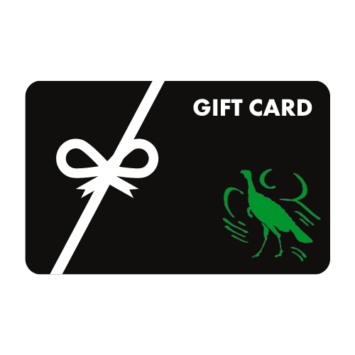 American Spectator Gift Card