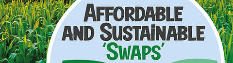 Affordable Swaps