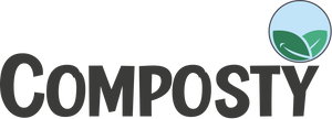 Composty Logo