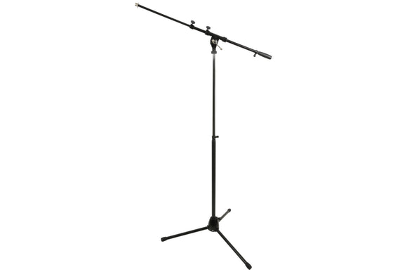 Chord SMS01 - Spring-adjustable Boom Microphone Stand