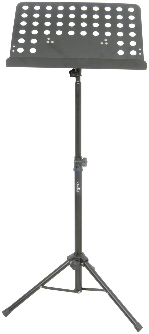 Chord SM5 - Sheet Music Stand