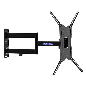 ELECTROVISION A195FD - Dual Pivot TV Mounting Bracket (14-40 inch)