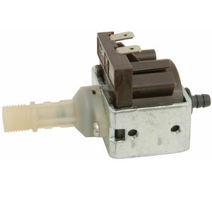 QTX Replacement Pumps for Smoke and Haze Machines